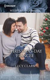 Christmas-Day Fiancee