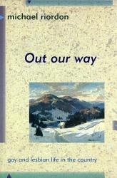 Out Our Way Book PDF