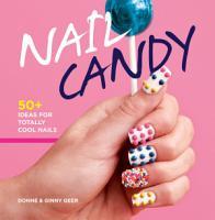 Nail Candy PDF