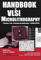 Handbook of VLSI Microlithography  2nd Edition PDF