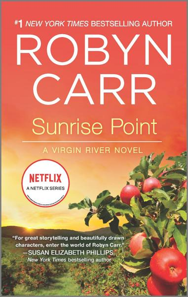 Download Sunrise Point Book