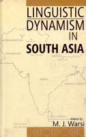 Linguistic Dynamism in South Asia PDF