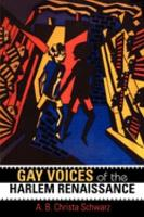 Gay Voices of the Harlem Renaissance PDF