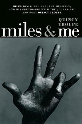 Miles   Me