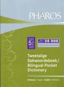 Pharos bilingual pocket dictionary : bilingual pocket dictionary