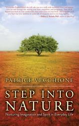 Step Into Nature Book PDF