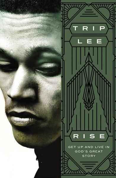 Download Rise Book