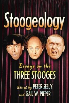 Stoogeology PDF