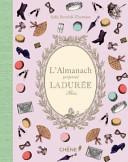 Laduree  The Almanac PDF
