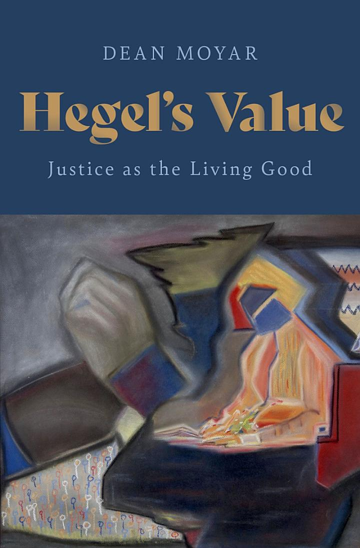 Hegel's Value