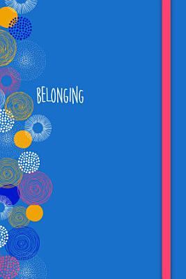 Belonging Journal