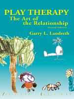 Play Therapy PDF