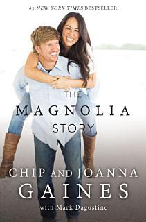 The Magnolia Story  with Bonus Content  Book