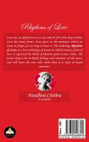 RHYTHYMS OF LOVE PDF