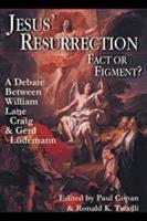 Jesus  Resurrection  Fact Or Figment  PDF