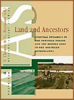 Land and Ancestors PDF