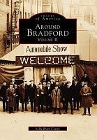 Around Bradford PDF