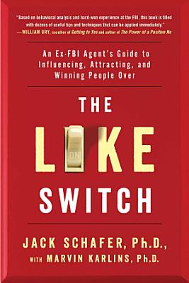 The Like Switch 2