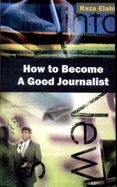 How To Become A Good Journalist PDF