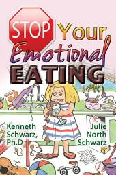 Stop Your Emotional Eating