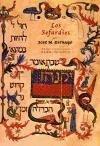 Los sefardíes