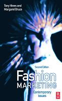 Fashion Marketing PDF