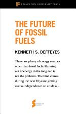 The Future of Fossil Fuels