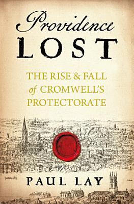 Providence Lost PDF