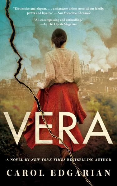 Download Vera Book