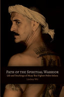 Path of the Spiritual Warrior PDF