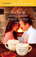 The Truth About Family PDF