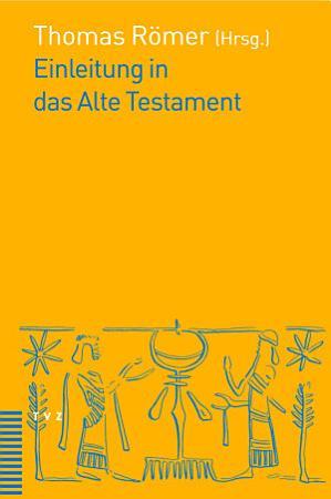 Einleitung in das Alte Testament PDF