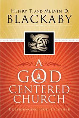 A God Centered Church