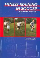 Fitness Training in Soccer PDF