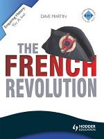 Enquiring History  The French Revolution PDF