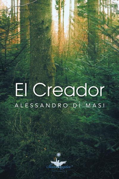 El Creador Eres Tu El Creador De Tu Nueva Vida