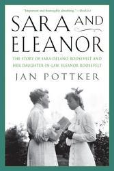 Sara And Eleanor Book PDF