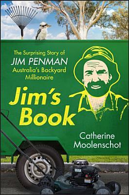 Jim s Book