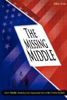 The Missing Middle PDF