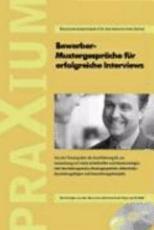 Bewerber Mustergespr  che f  r erfolgreiche Interviews PDF