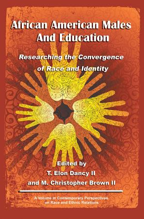 African American Males and Education PDF