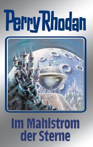 Perry Rhodan 77  Im Mahlstrom der Sterne  Silberband  PDF