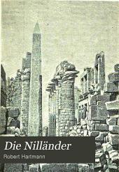 Die Nilländer