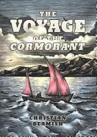 The Voyage of the Cormorant PDF
