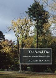 The Sacred Tree Book PDF