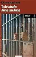 Todesstrafe PDF