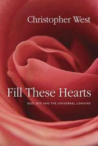 Fill These Hearts