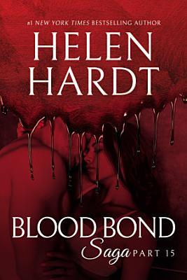 Blood Bond  15