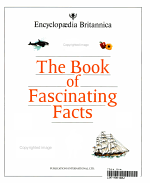 The Book of Fascinating Facts PDF