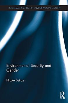 Environmental Security and Gender PDF